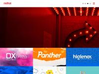 redhot.com.br