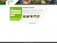 Klabinonline.com.br