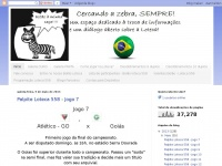 cercandozebras.blogspot.com