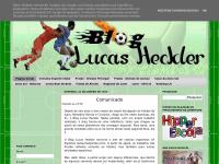 lucashe.blogspot.com