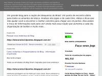 Lotecaraiox.blogspot.com - Loteca Raio X
