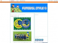 futebolstyle.blogspot.com