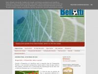 marcelobellotti.blogspot.com