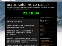 revoltadissimocomaloteca.blogspot.com