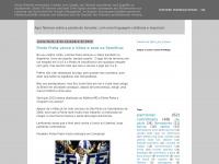 futebolporpaixao.blogspot.com