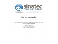 sinatec.com.br