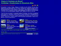 brasilviajesturismo.com