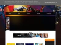 baixarfilmelancamento.blogspot.com