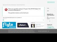 Corpseofattic.com - Daily Tech Digest