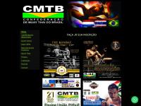 cmtb.com.br