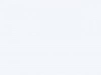 Blog Cidadania - modelo de projeto social