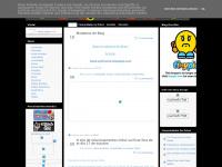 blogdusbao.blogspot.com