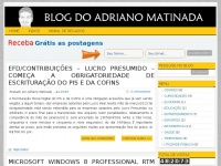 downloadsmatinada.blogspot.com