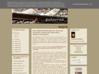 leonorcordeiro.blogspot.com