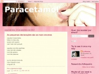 cabriolas.blogspot.com