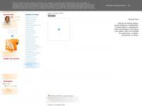 souvoz.blogspot.com