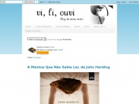 viliouvi.blogspot.com