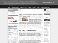 Grupo Kebra Gaio