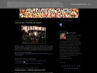 festivaisdacancao.blogspot.com