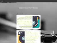 RADIO VITROLA.NET - MAIS DO QUE OUVIR MÚSICA. - Radio Vitrola.net - Mais do que ouvir música