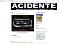 acidente-rock.blogspot.com