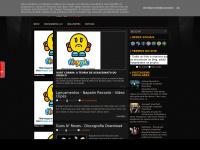 coisasdorockofc.blogspot.com