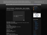 terremotoblues.blogspot.com