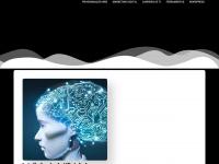 elielcruz.com.br