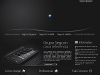 SEGCON - Corretora de Seguros, Contabilidade e Assessoria Jurídica em Feira de Santana