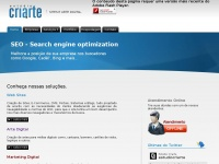 estudiocriarte.com.br