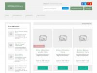alugoloja.com.br