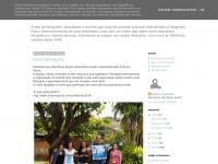cidadeinvertida.blogspot.com