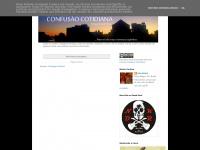 confusaocotidiana.blogspot.com
