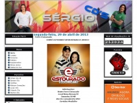 sergiocdsegravacoes.blogspot.com