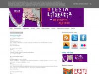 festipoaliteraria.blogspot.com