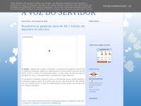 sintserpum-cn.blogspot.com