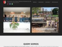 assofme.com.br
