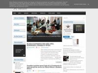 assprapmrn.blogspot.com