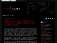 armabranca.blogspot.com