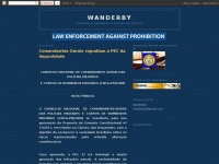 wanderbymedeiros.blogspot.com