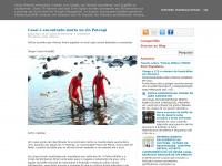 jrmaximus.blogspot.com