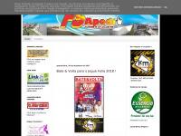 f5apodi.blogspot.com