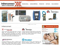 intherconnect.com.br