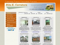 ritak.com.br