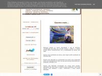 espiritananet.blogspot.com