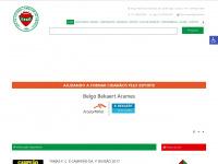 lfao.com.br