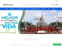 Papagaios Tour