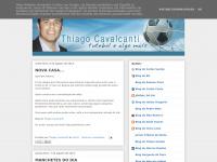 thiagoacavalcanti.blogspot.com