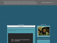 gyllenhaallics.blogspot.com