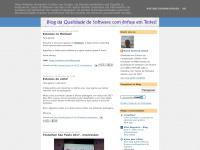 zarroboogsfound.blogspot.com